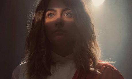 Campaña pide censurar filme en el que hija de Michael Jackson da vida a Jesús