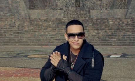 Video 'Limbo' de Daddy Yankee supera las mil millones de reproducciones