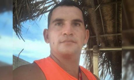 Tragedia de Tasajera ya suma 22 muertes: falleció un herido en Bogotá