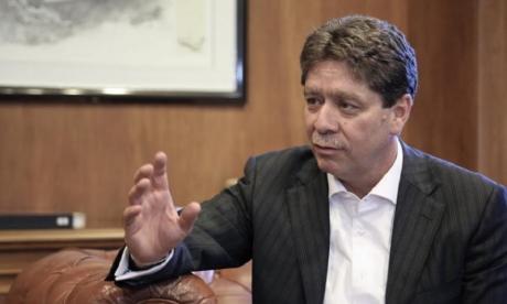 ANDI llama a actores políticos a exponer posiciones en el marco del respeto