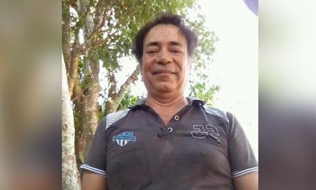 Hallan sin vida a hombre de la comunidad LGBT en Baranoa