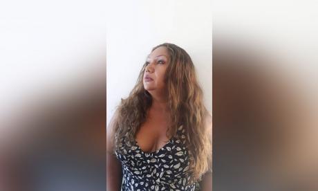 De varias puñaladas asesinan a lideresa trans en Valledupar