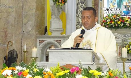 Cancelan actividades de la Virgen del Carmen en Maicao