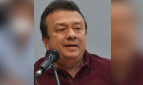 Investigadores viajan a Barranquilla por caso Pulgar