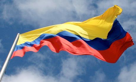 Colombia resalta valores de su bandera en redes el Día de la Independencia
