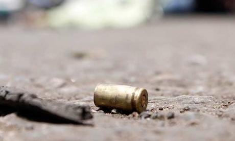 Asesinan a por lo menos cinco personas en la región del Catatumbo