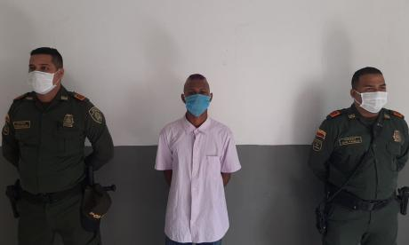 Balacera, crimen y castigo en El Bosque