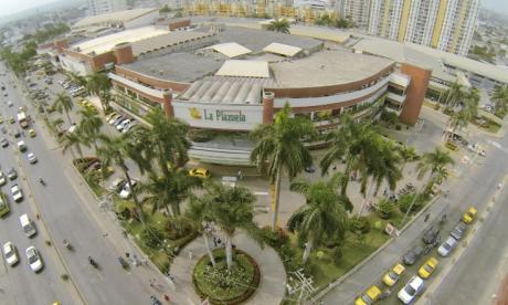 En video   20% suben ventas en centros comerciales reabiertos en Cartagena