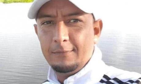 Hallan sin vida a motocarrista desaparecido en Santo Tomás