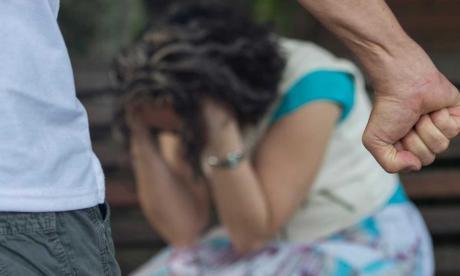 Piden presencia de relatora de la ONU para la violencia contra la mujer