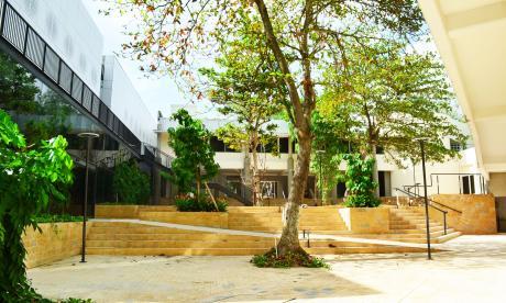 UTB: 50 años construyendo el futuro de Cartagena y el Caribe