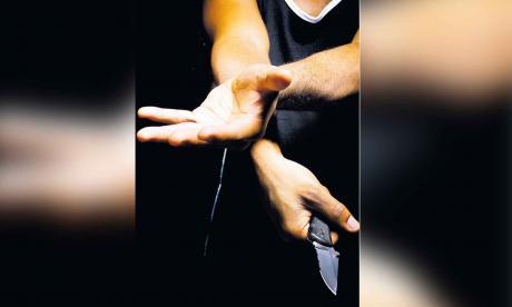 Pandillas 2.0: vidas delictivas retratadas en redes sociales