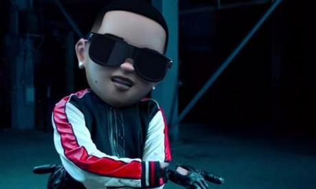 Video 'Con Calma' de Daddy Yankee supera los 2.000 millones visitas YouTube