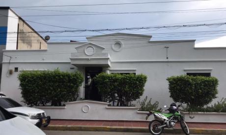 ¿Qué hay detrás del asesinato de una mujer en un motel de Barranquilla?