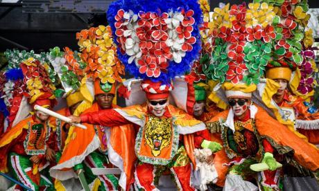 ¿Debe realizarse el Carnaval 2021? Hacedores dan su opinión