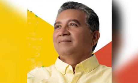 Ordenan pérdida de investidura a concejal en La Guajira