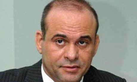 CEJIL pide proteger víctimas de exparamilitar Mancuso en posible deportación