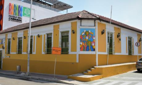 Ministerio de Cultura hace un balance de su gestión en los últimos dos años