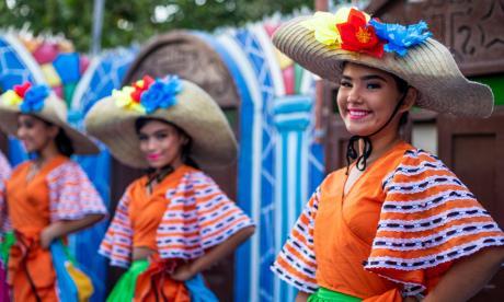 Convocatoria para Diplomado de Gestión Cultural para hacedores del Atlántico