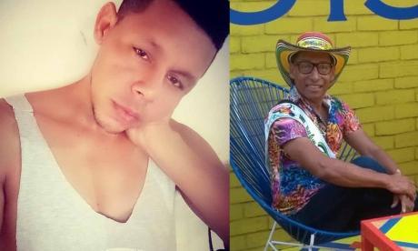 Nuevo ataque contra personas LGBT deja un muerto y un herido en La Manga