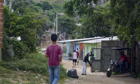 Las pretensiones de Electricaribe en la demanda contra Barranquilla