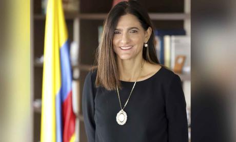 """""""En septiembre de 2021 se contratarán viaductos en vía Ciénaga-Barranquilla"""""""