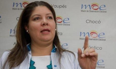 Crímenes contra líderes sociales se incrementaron en un 85%: MOE