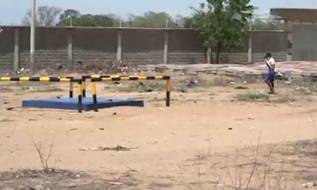 Mantienen fallo que absolvió a Promigas por atentado en La Guajira