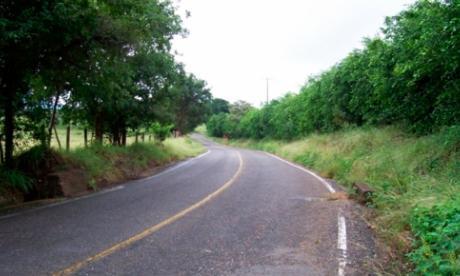 Las 4 vías caribes que se terminarán en 2021 y las que se empezarán