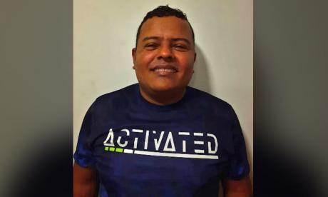 Extorsión, el 'jugoso' negocio criminal de 'Raúl el Cabezón'