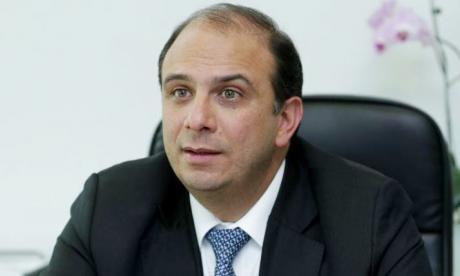 Defensor del Pueblo escucha a líderes y defensores de DH en Sucre
