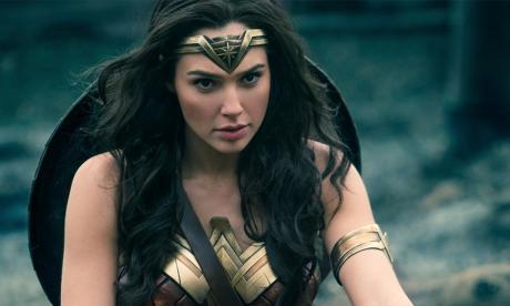 La actriz Gal Gadot que interpretó a la Mujer Maravilla, ahora se meterá en la piel de Cleopatra.
