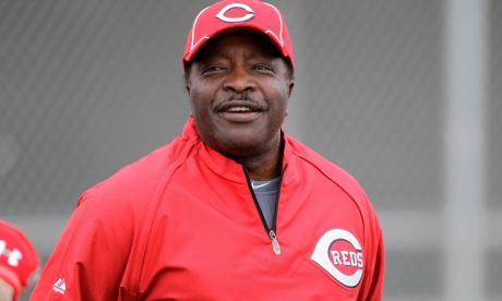 Fallece a los 77 años Joe Morgan, miembro del Salón de la Fama del béisbol