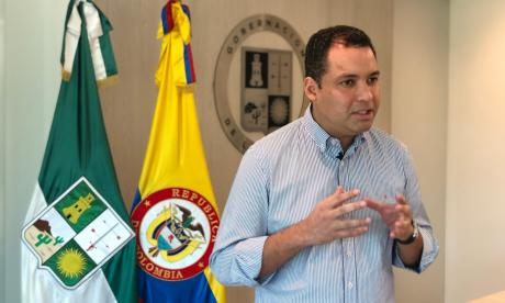 Departamento de La Guajira implementará Ley 550