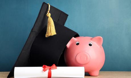 Guía para saber cuál es el mejor crédito educativo