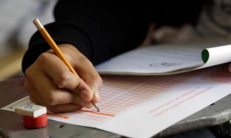 Colombia se 'raja' en bilingüismo en pruebas Pisa