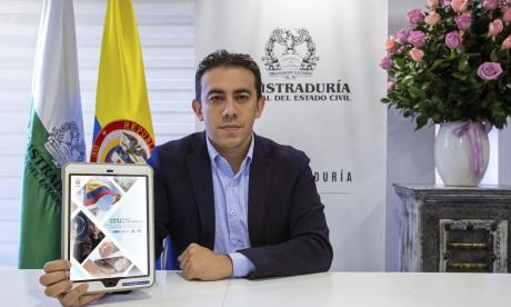 Los hallazgos irregulares detectados por la Registraduría en Soledad