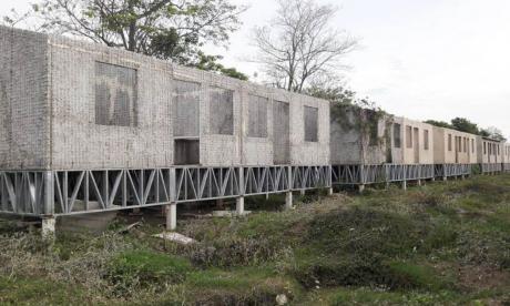 Contraloría alerta una vez más sobre incumplimiento de obras en Sucre