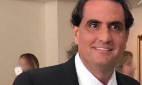 Caso Alex Saab: abogados buscan su libertad por vencimiento de términos