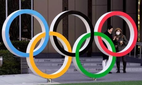 Una posible vacuna de la Covid-19 aclara el panorama de los Juegos Olímpicos