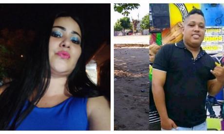 Triple homicidio en Soledad sería por pugna entre bandas