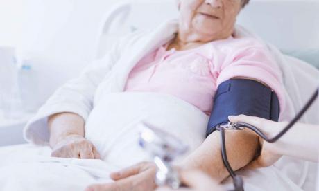 En video | Diabetes, cáncer e hipertensión, los olvidados por la Covid
