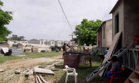 'Mamuts' en la Costa que la Contraloría busca desenterrar