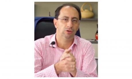 Barranquilla es ejemplo de reactivación: Mincomercio