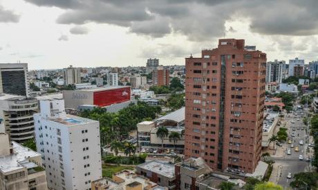 Barranquilla emite bonos por $650 mil millones en la Bolsa de Valores