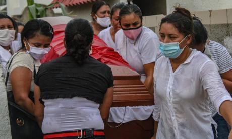Excombatientes dicen que homicidio de Maicao hace parte de plan exterminio