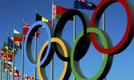 Cuatro disciplinas fueron aprobadas para entrar a los Juegos Olímpicos desde 2024.