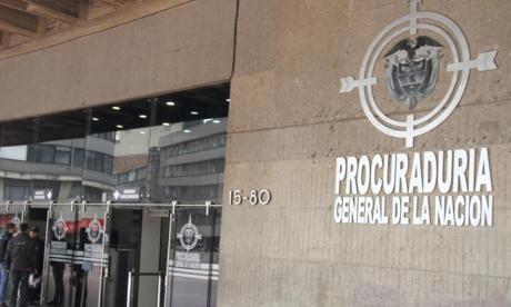 Investigan a alcaldes de Baranoa y Ponedera por violar normas de bioseguridad