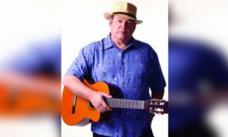 La Covid-19 acabó con la vida del cantautor Víctor Víctor