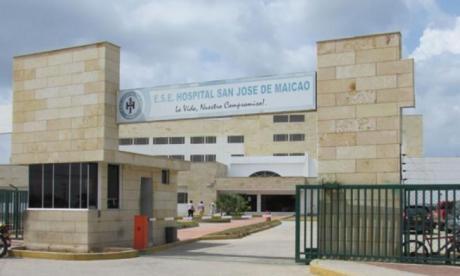 Atentado a comunidad indígena de la Guajira deja dos muertos y dos heridos
